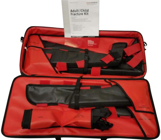 Preload https://img-static.tradesy.com/item/25952506/red-complete-adult-and-kid-fracture-kit-with-waterproof-case-0-1-540-540.jpg