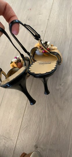 Moschino Sandals Image 7