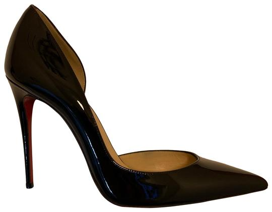 Preload https://img-static.tradesy.com/item/25952669/christian-louboutin-iriza-100-patent-pumps-size-us-75-regular-m-b-0-1-540-540.jpg