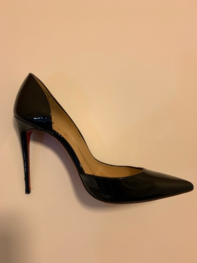 Christian Louboutin Pumps Image 2