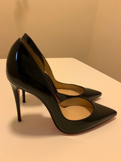 Christian Louboutin Pumps Image 3
