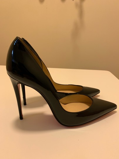 Christian Louboutin Pumps Image 4