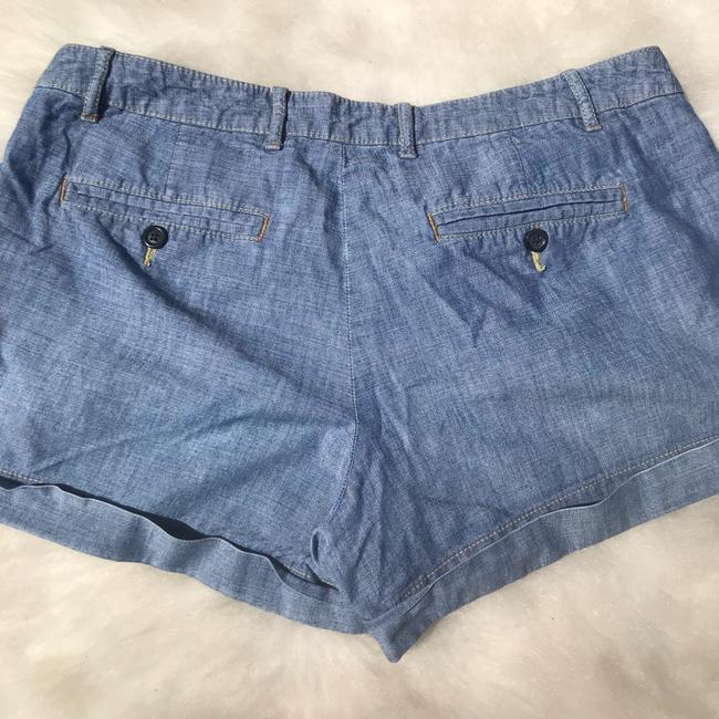 Gap Mini/Short Shorts blue Image 2