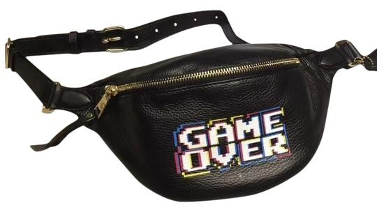 Preload https://img-static.tradesy.com/item/25952884/coach-belt-in-refined-pebble-with-pac-man-game-over-blackmultigold-leather-shoulder-bag-0-1-540-540.jpg