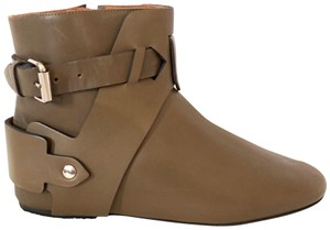 Isabel Marant Olive Boots