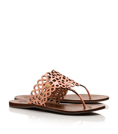Preload https://img-static.tradesy.com/item/25953123/tory-burch-pink-davy-laser-cut-thong-12-sandals-size-us-105-regular-m-b-0-0-540-540.jpg