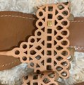 Tory Burch pink Sandals Image 5