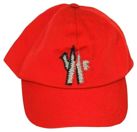 Preload https://img-static.tradesy.com/item/25953231/moncler-red-edition-stitched-m-patch-baseball-cap-hat-0-1-540-540.jpg
