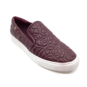 Tory Burch Wine Athletic