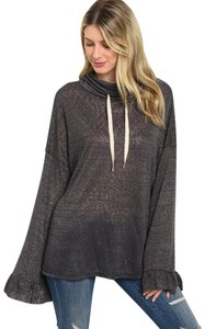 Hopely Sweater