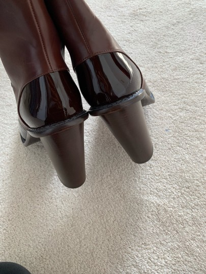 Sportmax Boots Image 5