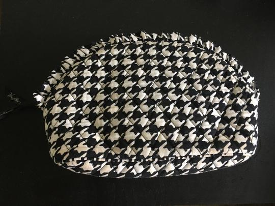 Vera Bradley Houndstooth Travel Bag Image 1