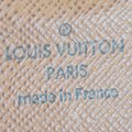 Louis Vuitton Authentic LOUIS VUITTON Portefeuille Sarah Long Bifold Wallet Monogram Image 11