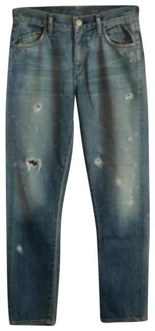 Preload https://img-static.tradesy.com/item/25956027/goldsign-blue-distressed-j-crew-destroyed-style-vintage-wash-straight-leg-jeans-size-24-0-xs-0-1-650-650.jpg