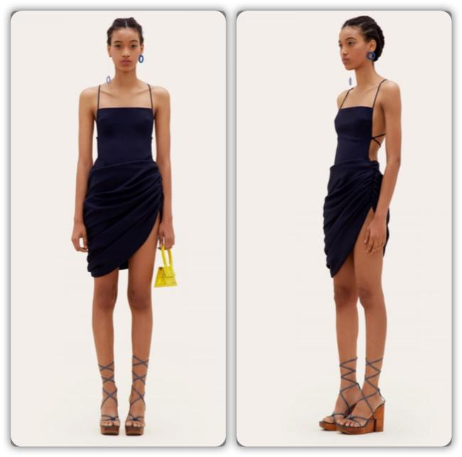 Preload https://img-static.tradesy.com/item/25956046/jacquemus-absolutely-stunning-short-night-out-dress-size-8-m-0-0-650-650.jpg