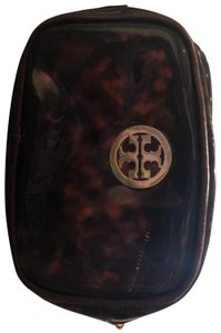 Tory Burch Tory Burch cosmetic bag