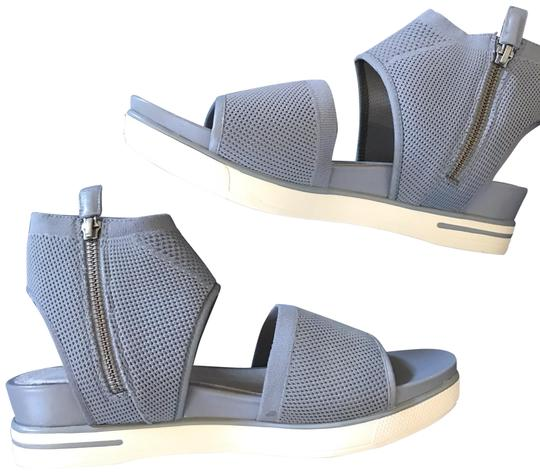 Preload https://img-static.tradesy.com/item/25956275/eileen-fisher-moon-grey-gray-knit-sport-sandals-size-us-95-regular-m-b-0-1-540-540.jpg