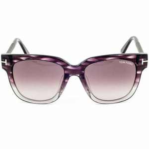 Tom Ford Tom Ford Tracy FT0436-F 83T