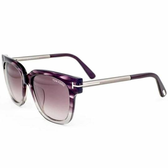 Tom Ford Tom Ford Tracy FT0436-F 83T Image 1