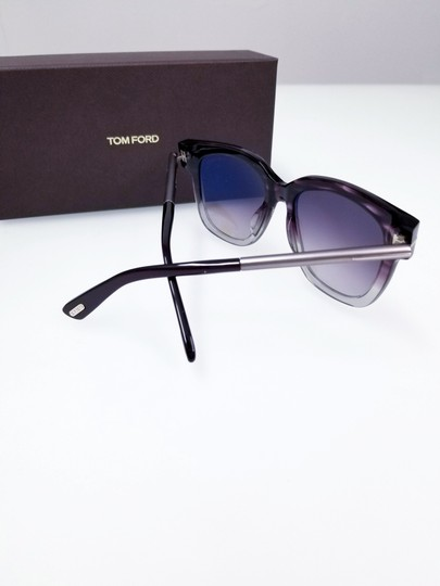 Tom Ford Tom Ford Tracy FT0436-F 83T Image 4