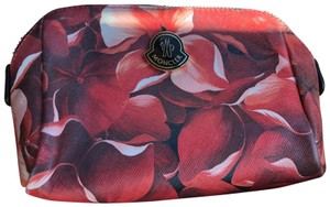 Moncler Moncler cosmetic case (new)