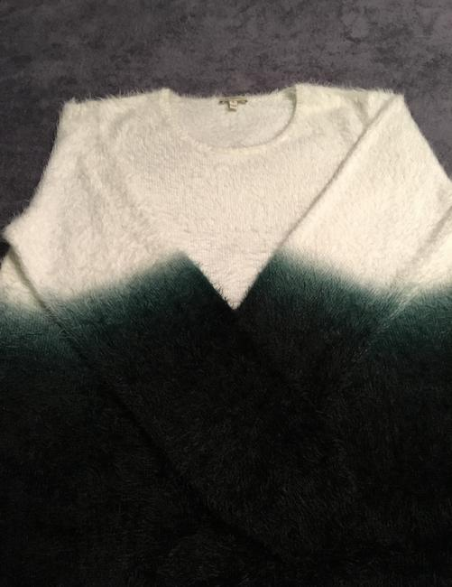 Project Sweater Image 3