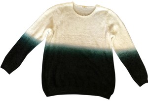 Project Sweater