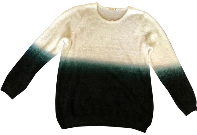 Preload https://img-static.tradesy.com/item/25956447/sweater-project-ombre-sweater-0-1-650-650.jpg