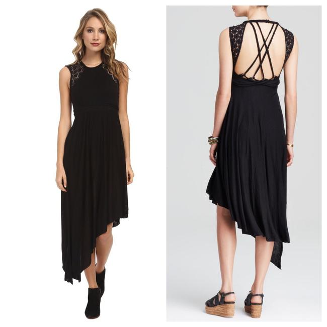 Preload https://img-static.tradesy.com/item/25956534/free-people-black-afternoon-delight-midi-mid-length-casual-maxi-dress-size-2-xs-0-0-650-650.jpg