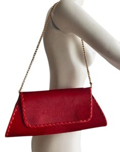 Anthony Luciano Cross Body Bag