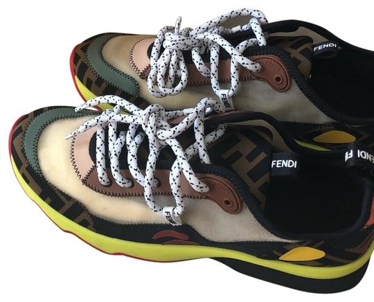 Preload https://img-static.tradesy.com/item/25956633/fendi-multi-color-freedom-ff-patchwork-sneakers-size-eu-39-approx-us-9-regular-m-b-0-1-540-540.jpg