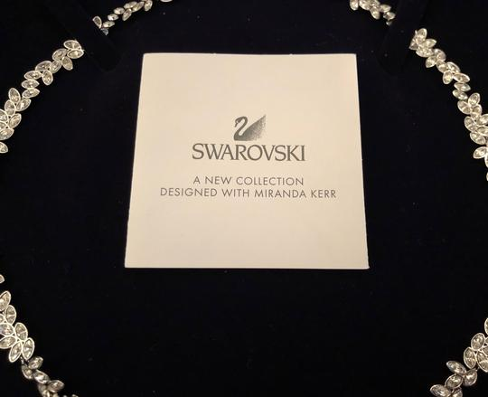 Swarovski Elements 5184273 Image 3
