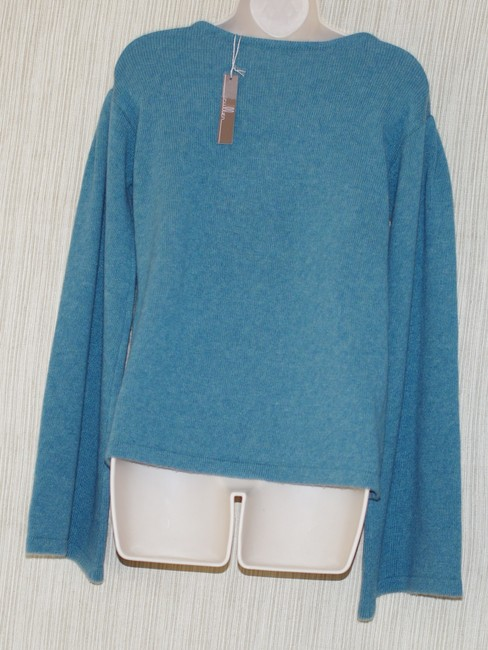 Cullen Sweater Image 1