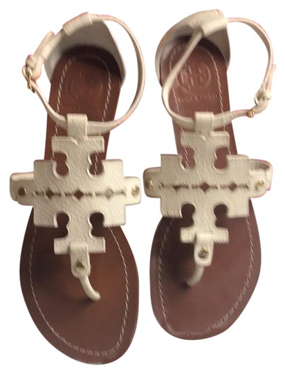 Preload https://img-static.tradesy.com/item/25957527/tory-burch-bleach-30437-phoebe-flat-thong-sandals-size-us-75-regular-m-b-0-1-540-540.jpg