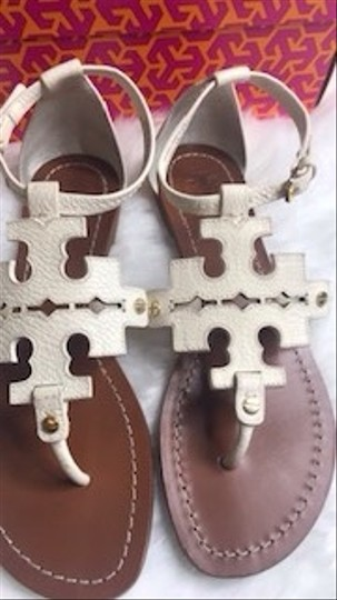 Tory Burch Bleach Sandals Image 2