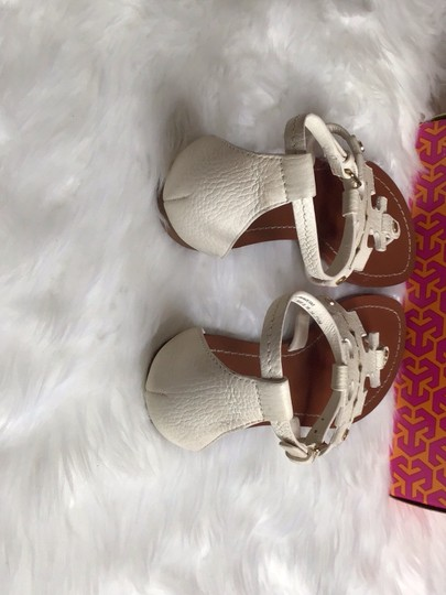 Tory Burch Bleach Sandals Image 8