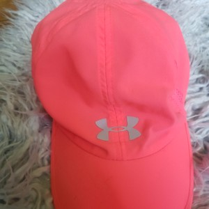 Under Armour Under Armour UA Shadow 2.0 running cap