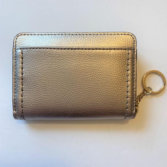 Kate Spade Dani Dragonfly Card/Coin Case Wallet Image 3