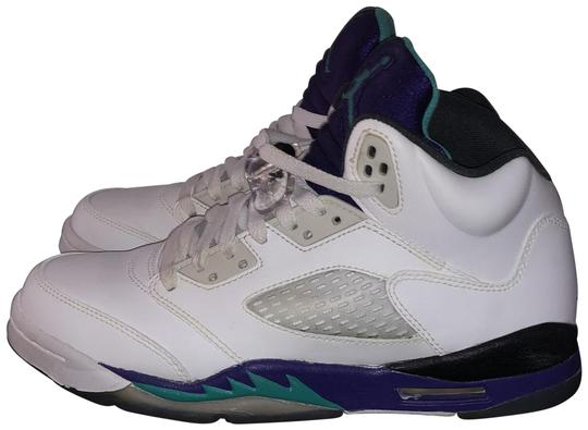 Preload https://img-static.tradesy.com/item/25957592/air-jordan-grade-school-retro-grape-5-sneakers-size-us-7-regular-m-b-0-1-540-540.jpg