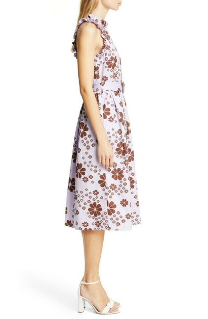 Kate Spade Dress Image 5
