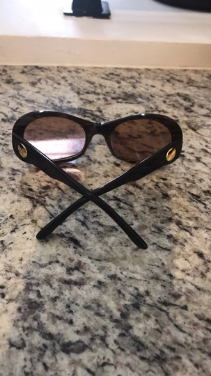 Cartier perfect condition brand new Image 1
