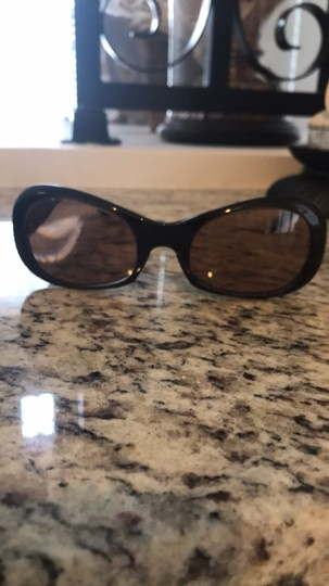 Cartier perfect condition brand new Image 2