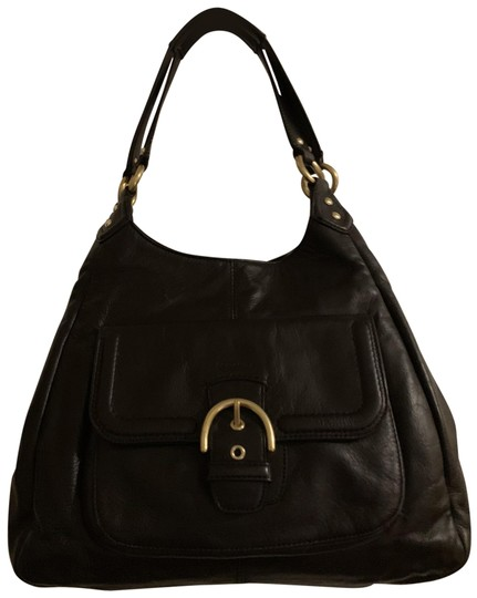 Preload https://img-static.tradesy.com/item/25957685/coach-campbell-soft-black-leather-hobo-bag-0-3-540-540.jpg