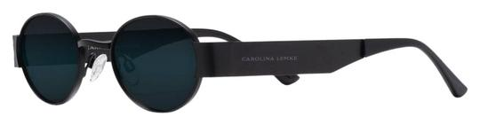 Preload https://img-static.tradesy.com/item/25957768/black-kim-kardashian-indra-sunglasses-0-1-540-540.jpg