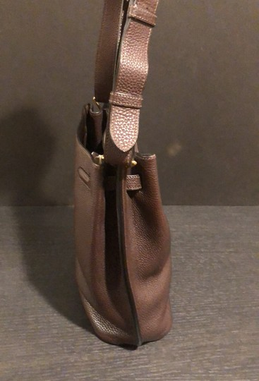Hermès Hobo Bag Image 3