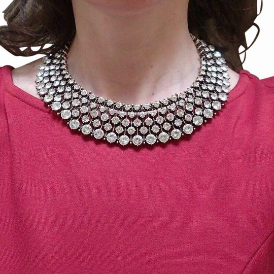 Preload https://img-static.tradesy.com/item/25957843/silver-princess-kate-inspired-necklace-0-1-540-540.jpg