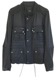 3.1 Phillip Lim Military Jacket