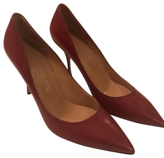 Preload https://img-static.tradesy.com/item/25957857/salvatore-ferragamo-chili-red-rosalba-pumps-size-us-10-regular-m-b-0-1-540-540.jpg