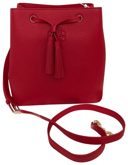 Preload https://img-static.tradesy.com/item/25957874/tory-burch-bucket-thea-new-in-liberty-red-leather-shoulder-bag-0-1-540-540.jpg