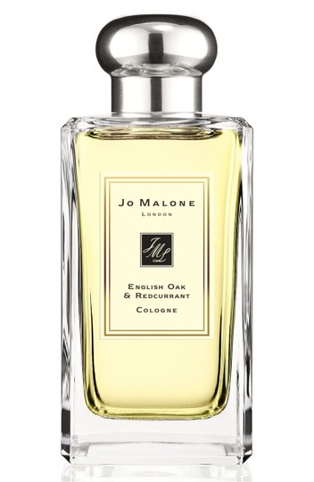 Preload https://img-static.tradesy.com/item/25957942/jo-malone-new-english-oak-and-redcurrant-cologne-34oz-100ml-fragrance-0-0-540-540.jpg